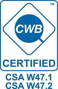 CWB Certification Mark _resized