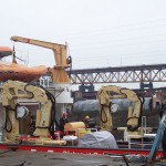 Crane Attachments For Commercial Trucks