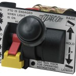 controls_apsco_05