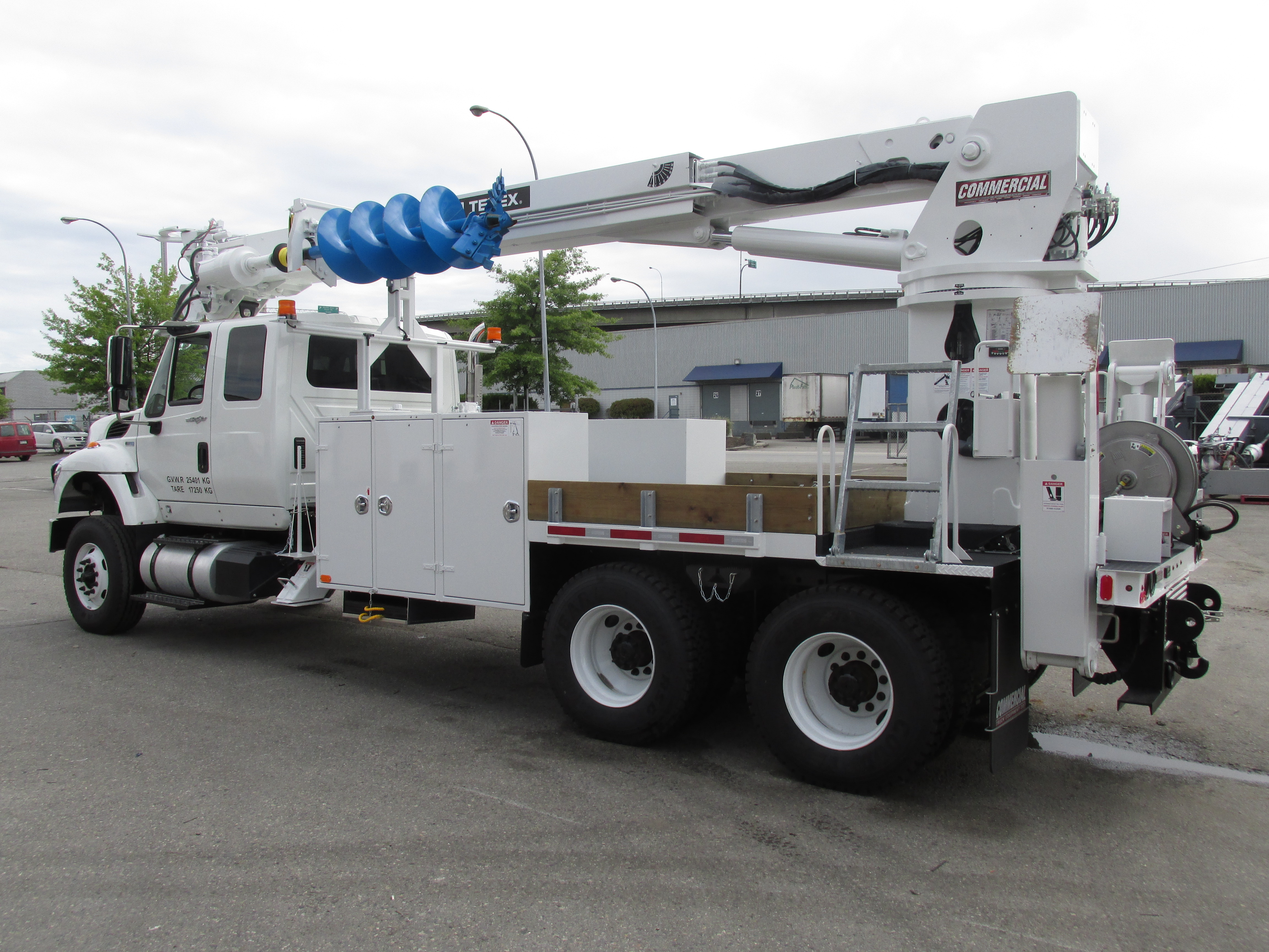 derrick trucks net worth