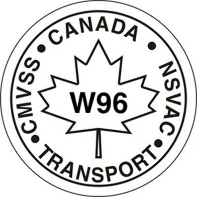 our truck equipment credentials