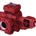 Roper Commercial Truck Pumps