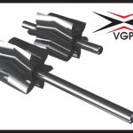 productpumps_vgp_01