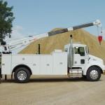 Stellar Truck Service Bodies