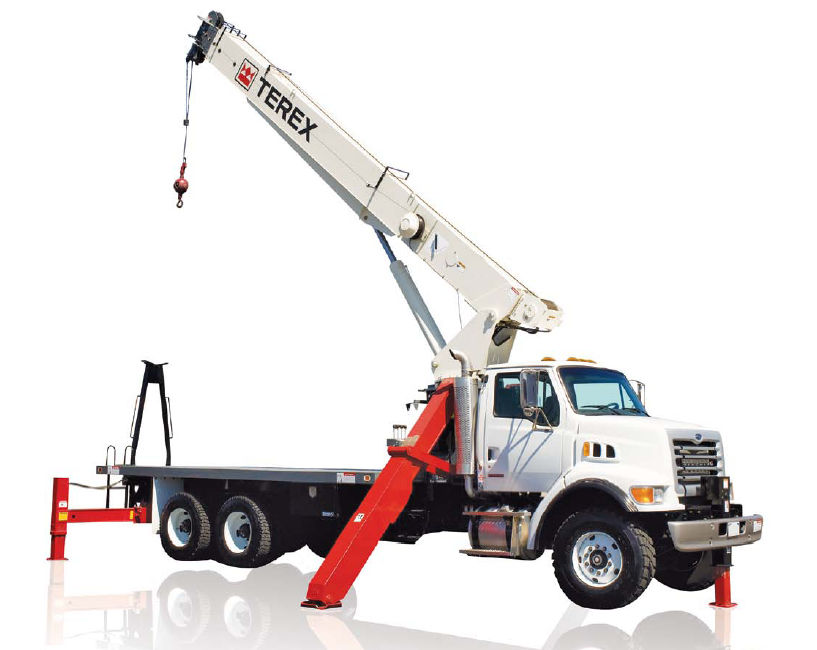 Crystal Bridges Museum Of American Art in addition Machinery Prestart Templates further Potain Mc Range Of Top Slewing Tower Cranes Mc125205310 likewise Sku Lb 2444 additionally china360crane. on crane operation