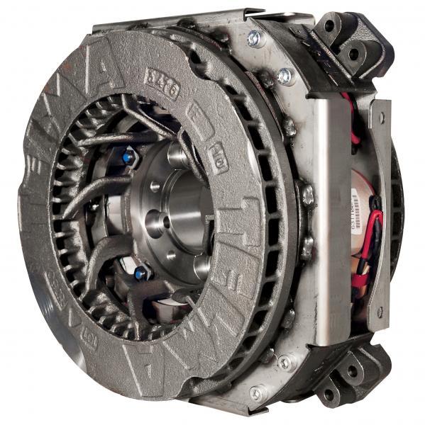 Brakes Retarders For Trucks Commercial Truck Equipment