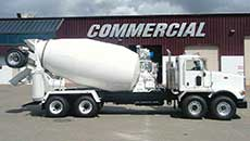 Cement Mixers_image