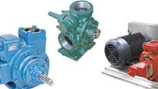 Product Pumps and Blowers for Trucks_image