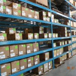 Truck Hydraulics Inventory