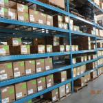 Truck Hydraulics Inventory