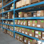 Truck Hydraulics Warehouse