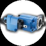Permco Truck Hydraulics