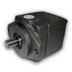 Permco Commercial Truck Hydraulic Motor