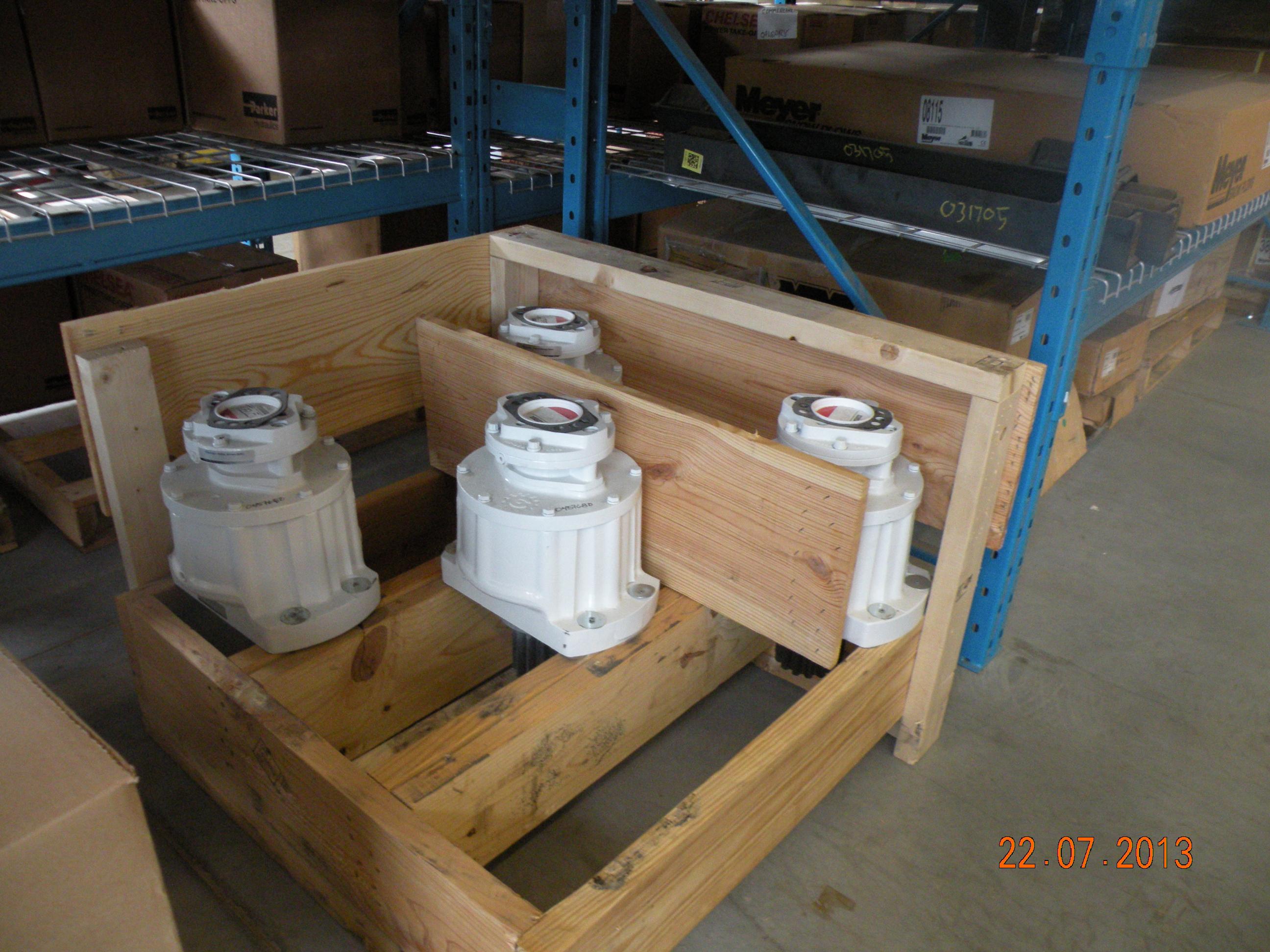 Material Handling Equipment For Trucks Commercial Truck