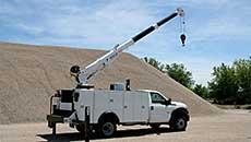 Service Trucks_image