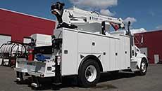 Service Cranes_image