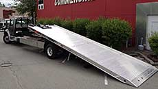 Towing & Recovery Vehicles_image