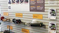 Hydraulic Components_image