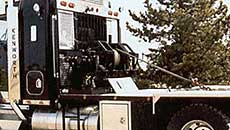 Truck Winches_image
