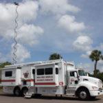 Mesa Fire_Medical Incident Command_crop