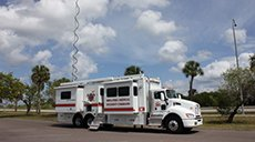 Emergency Command Centers_image