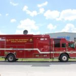 Olathe FD Special Ops