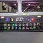 DSC00681