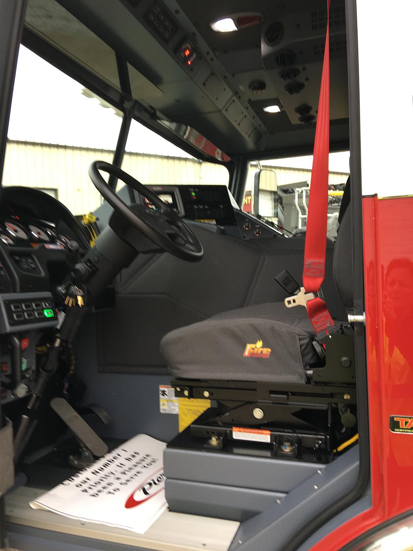 29526 driver