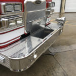 29526 frt bumper