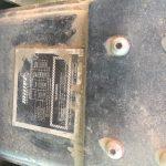 UV4348061-5