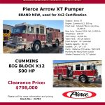 31784 Arrow XT Pumper_v3