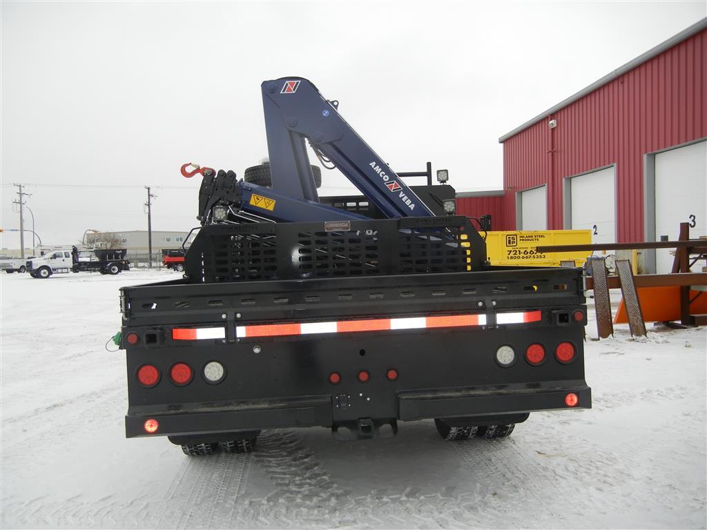 NV9066-1