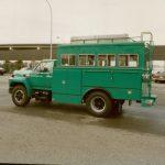 BC crew truck_00004A